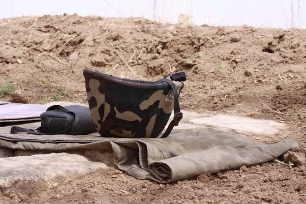 Photo of Կրկին ժամկետային զինծառայող է մահացել