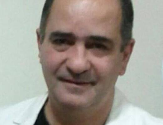 Photo of «Ա. Սուքիասյանը պատրաստվում է ցուցմունք տալ». փաստաբան