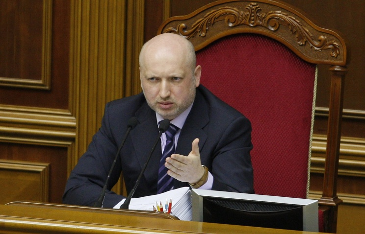 Photo of Ուկրաինայի նախագահը հրատապ կերպով նահանգապետերի խորհրդակցություն է հրավիրել
