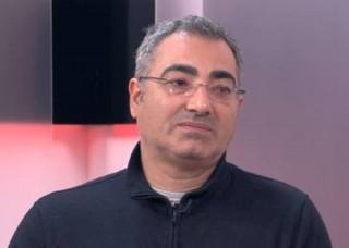 Արթուր Իսպիրյան
