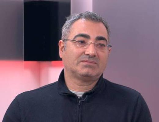 Photo of ՀՀ ոստիկանության հայտարարությունը Արթուր Իսպիրյանի հետ կապված միջադեպի առնչությամբ