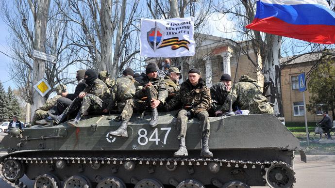 Photo of Մայիսի 1-9-ը կարող են Ուկրաինայի պատմության ամենաարյունալի օրերը դառնալ` ռազմական փորձագետ
