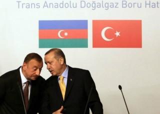 aliev erdogan