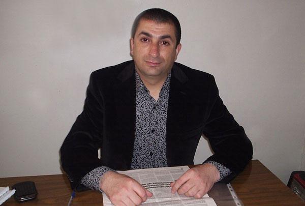 Photo of Մեդվեդևի «կայֆավատը» և փաշինյանամետների սադոմազոխիզմը