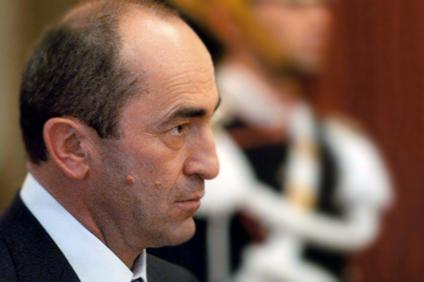Photo of «Обвинение Кочаряна очень хорошо обосновано,  даже ребенку ясно, что это обвинение неуязвимо», — бывший адвокат Седа Сафарян