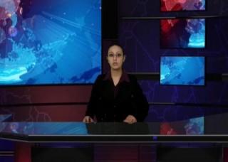 Photo of «Շաբաթն անց» լրատվական-վերլուծական ծրագիր 01.06.2014
