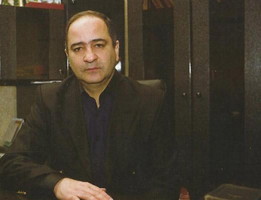 Photo of Փաստաբանը հավանական է համարում ոչ միայն քրեական գործերը կարճվելու ելքը, այլեւ այն, որ քրեական գործ հարուցեն նաեւ Փայլակ Հայրապետյանի դեմ