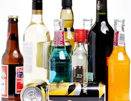8 ամենատարածված առասպելներն ալկոհոլի վերաբերյալ - ԳԱԼԱ