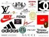brand-logo_blog_salon