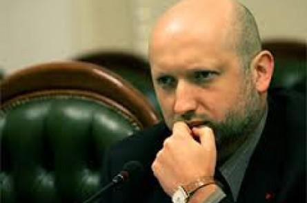 Photo of ՌԴ կողմից հարձակման վտանգի պատճառով Ուկրաինայի ԶՈւ-ն լիակատար մարտական վիճակի է բերված` Տուրչինով