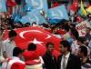 turkish Turkey