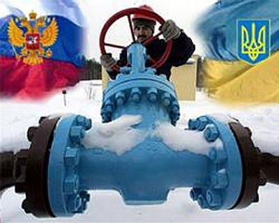 Photo of Ռուսաստանն Ուկրաինայում պայքարում է «Գազպրոմի» մահվան դեմ, այլ ոչ թե ռուսալեզուների իրավունքների համար