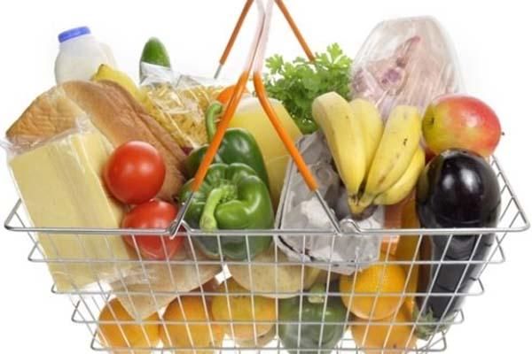 Photo of Սննդամթերքի գույնի ազդեցությունն առողջության վրա