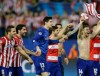 Atletico_Madrid_web-450x350