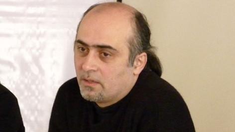 Samvel_Martirosyan-472x265