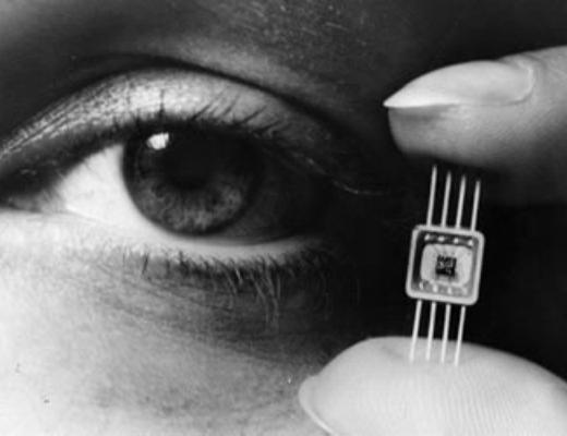 Photo of Միկրոչիպերը գործարկվում են. դրանք կվերահսկեն մարդու մտքերը, վարքը, ստամոքսի պարունակությունը