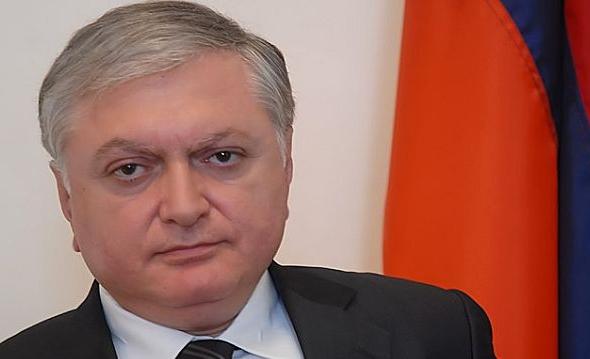 Էդվարդ-Նալբանդյան Edvard Nalbandyan