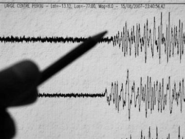 Photo of Землетрясение в Иране