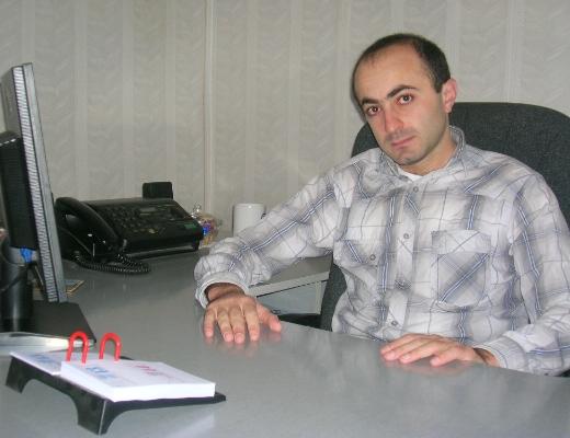 hayk-khanumyan