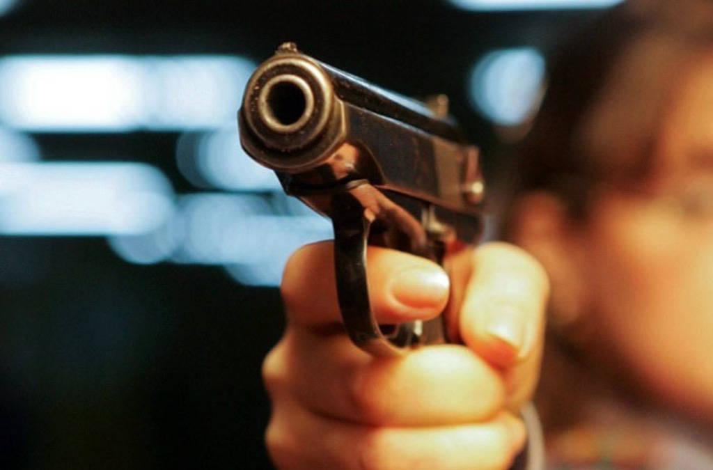 Photo of Գյումրիում հնչած կրակոցներից հետո հարուցվել են քրեական գործեր՝ սպանության փորձի, խուլիգանության, ապօրինի զենք կրելու հատկանիշներով