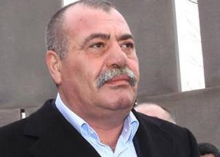 Photo of Մ. Գրիգորյանի գործով ՄԻԵԴ-ը արձագանքել է ՀՀ կառավարության պատասխանին