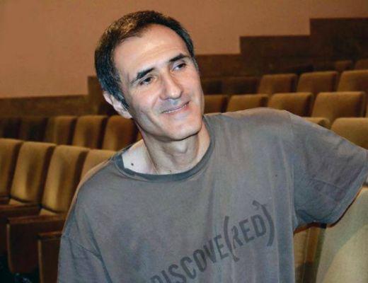вардан-петросян Վարդան Պետրոսյան, Vardan Petrosyan