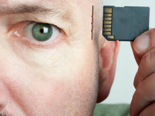 Photo of Ուղեղի հինգ գաղտնիքները. ինչպե՞ս դառնալ հանճարեղ