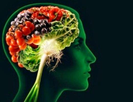 Photo of Հրաշագործ սննդամթերքներ` թարմ ու երիտասարդ ուղեղ ունենալու համար