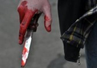 Photo of Երեք անչափահասների դանակահարության դեպքը բացահայտվել է. մեղադրանք է առաջադրվել 28-ամյա երիտասարդին