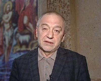 Լեվոն Հայրապետյան