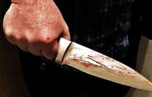 Photo of Արտակարգ դեպք Երևանում․ դանակի 14 հարված ստացած 26-ամյա երիտասարդը «Երևան սիթի»-ի դիմացից տեղափոխվել է հիվանդանոց․ բժիշկները պայքարում են նրա կյանքի համար