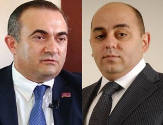 Photo of «Իսկ Եվրոպայի Ասոցացման համաձայնագիր Հայաստանը Ղարաբաղո՞վ էր ստորագրելու». ինչու է ձգձգվում ԵՏՄ-ին միանալու գործընթացը