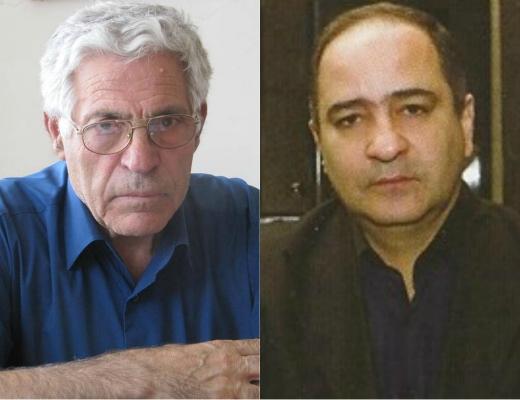 Photo of Փ. Հայրապետյանի փաստաբանը անբարոյական է համարում Ա. Սուքիասյանի պաշտպանի հայտարարությունները