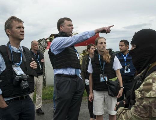 Photo of Մալազիայի իշխանություններն ու Ուկրաինայի անջատողականները պայմանավորվածություն են ձեռք բերել