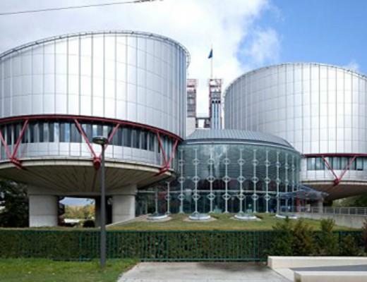 Photo of ЕСПЧ вынес постановление по делу об убийстве армянского офицера Гургена Маркаряна: Азербайджан нарушил Конвенцию