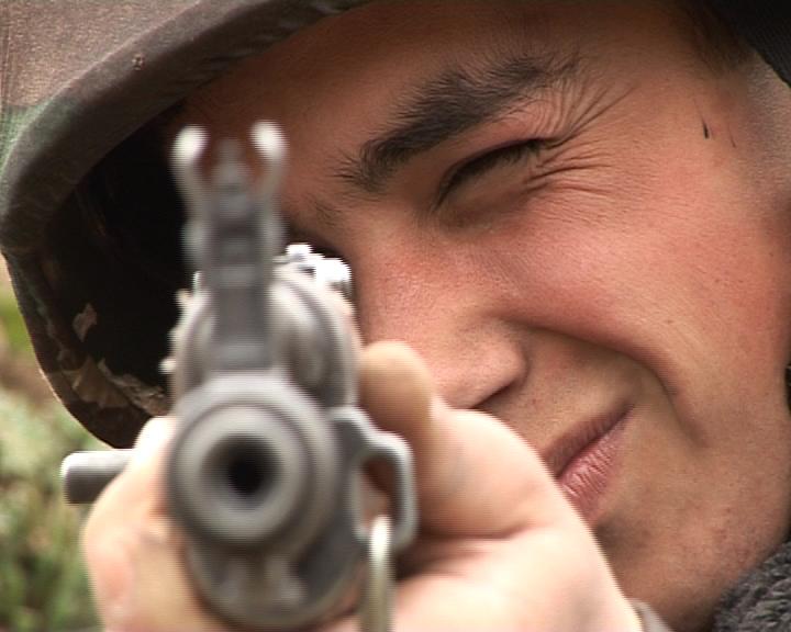 Photo of Հայ դիրքապահների  ուղղությամբ արձակվել է ավելի քան 1500 կրակոց