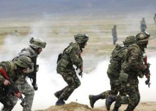 Ադրբեջանը խախտել է հրադադարի պահպանման ռեժիմը