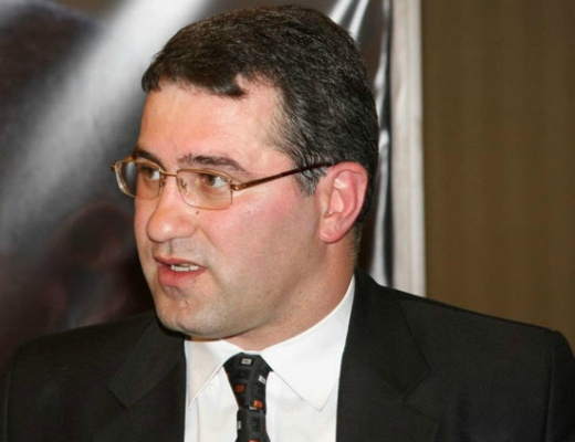 Armen-Martirosyan1