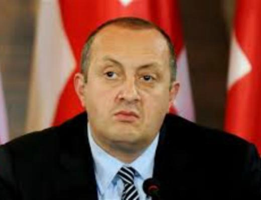 Photo of Մարգվելաշվիլին համոզված է, որ Հայաստանն ու Ադրբեջանը ընդհանուր լեզու կգտնեն