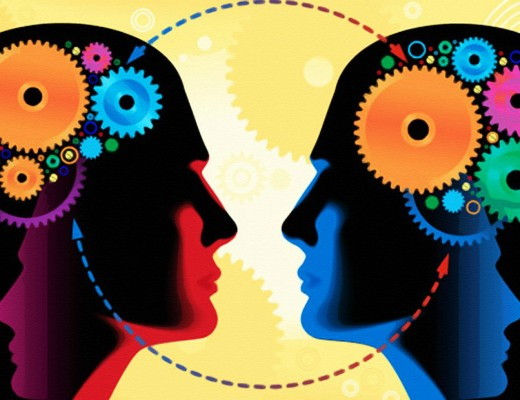 Photo of Արական եւ իգական ուղեղների 20 տարբերությունները