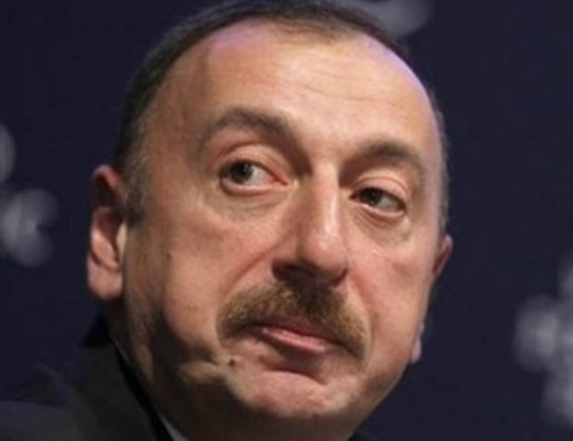 Photo of «Ադրբեջանը պետք է ինչ-որ բան կորցնի, որ հասկանա, որ եթե նորից հարձակվի, ավելին կկորցնի». «Ժողովուրդ»