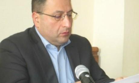 Hayk-Alumyan