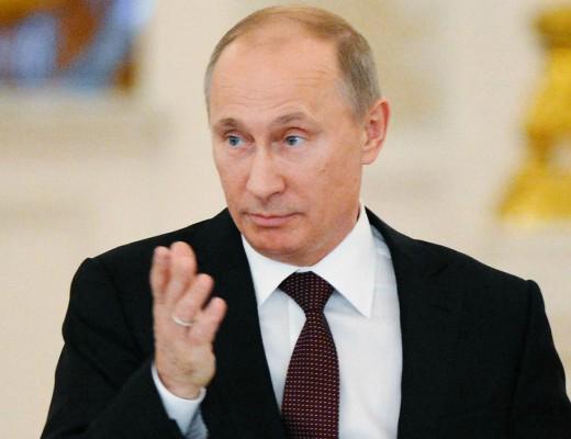 Photo of Պուտինը մտածում է Եվրոպային միջուկային հարվածներ հասցնելու մասին. The Washington Post