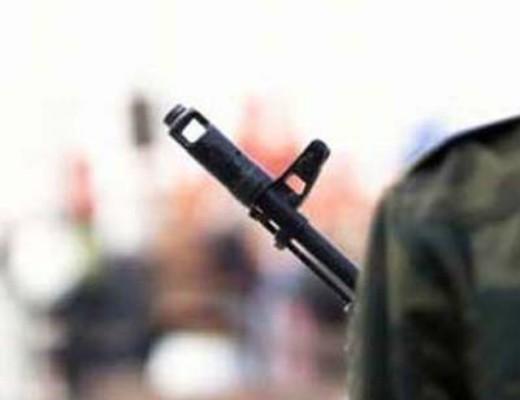 Photo of Զինծառայողին ինքնասպանությա՞ն են դրդել. գործով առայժմ մեկ ձերբակալված կա
