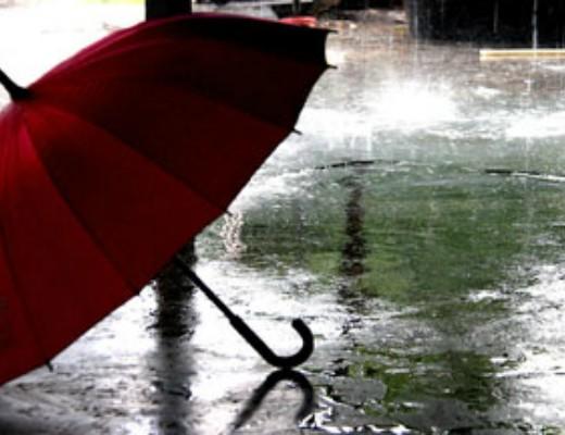 Photo of Ժամանակ առ ժամանակ սպասվում է անձրև և ամպրոպ