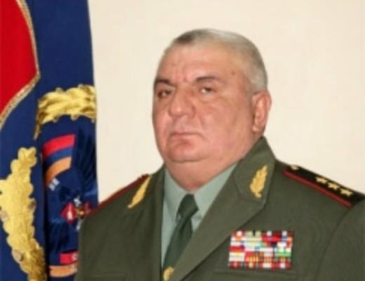 yuri xachaturov