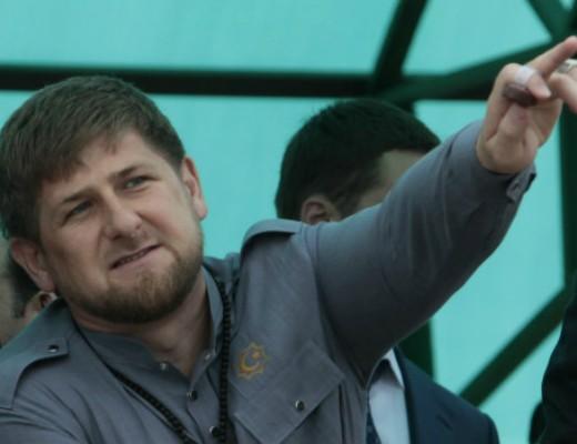 Photo of Կադիրովը խոստանում է Պուտինի անունը շոշափած ԻՊ ահաբեկիչներին դժոխք ուղարկել