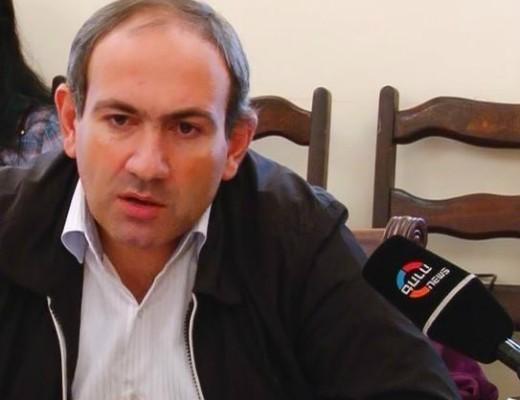 Photo of «ՀՀ նախագահի պաշտոնը զբաղեցնող Սերժ Սարգսյանին պաշտոնանկ անելու մասին» որոշման նախագիծն այսօր կներկայացվի ԱԺ