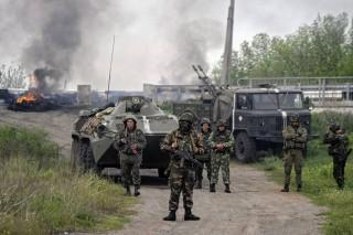 v2-ukraine 10