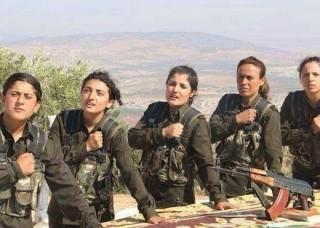 xkurdish-women